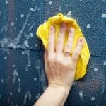 Parní čistič zbaví byt špíny i zápachu