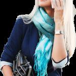 Volejte z Vašeho mobilu levně do všech sítí