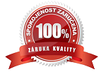 zaruka-kvality1