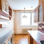 Jak vyřešit bydlení v Jihlavě?