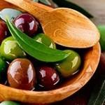 Španělské delikatesy a ostatní potraviny