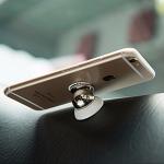 Zkupte selfie tyč s tlačítkem, držák na mobilní telefon do auta nebo bezdrátovou nabíječku na mobil