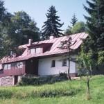 Sháníte levné ubytování v Jizerských horách?