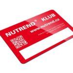 Potisk plastových karet a možnosti pro zákazníka