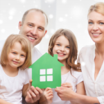 Kotlíková dotace 85% původní ceny kotle je ideální začátek, jak začít šetřit na energiích domácnosti!