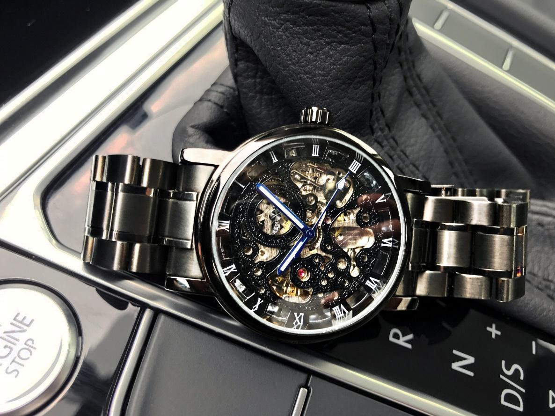 Potřebujete pouze nový řemínek na vaše funkční hodinky  I řemínky si na  timegent.cz rozhodně vyberete. c7431e22b9