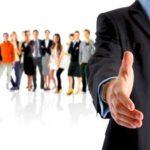 Airjobs- nabídky práce ve všech oborech