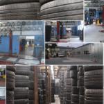 Proč, kdy a kde je výhodnější koupit použité pneu?