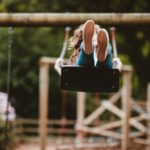 Dětská hřiště – nekončící dobrodružství pro vaše děti
