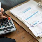 Vedení účetnictví pro každého, kdo chce mít přehled