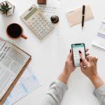 Uskutečněte podnikatelský záměr s využitím fiduciary služeb