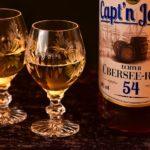 Zjistěte, jak na výběr alkoholu a čemu se vyvarovat