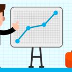 Jak zvýšit hodnotu vaší firmy před prodejem?