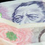 O bankovní úvěry se nezavadí ani pohledem, hitem jsou nebankovní půjčky