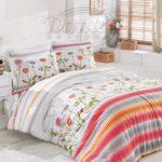 Textilní doplňky pro váš domov