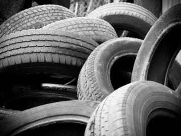 Zima se nezadržitelně blíží nezapomeňte navštívit pneu bazar Praha