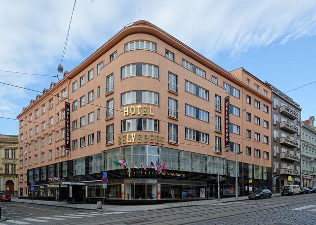 media max.cz hotelbelvedereprague cz 01