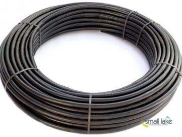 Kapénková hadice bez kompenzace tlaku 50m