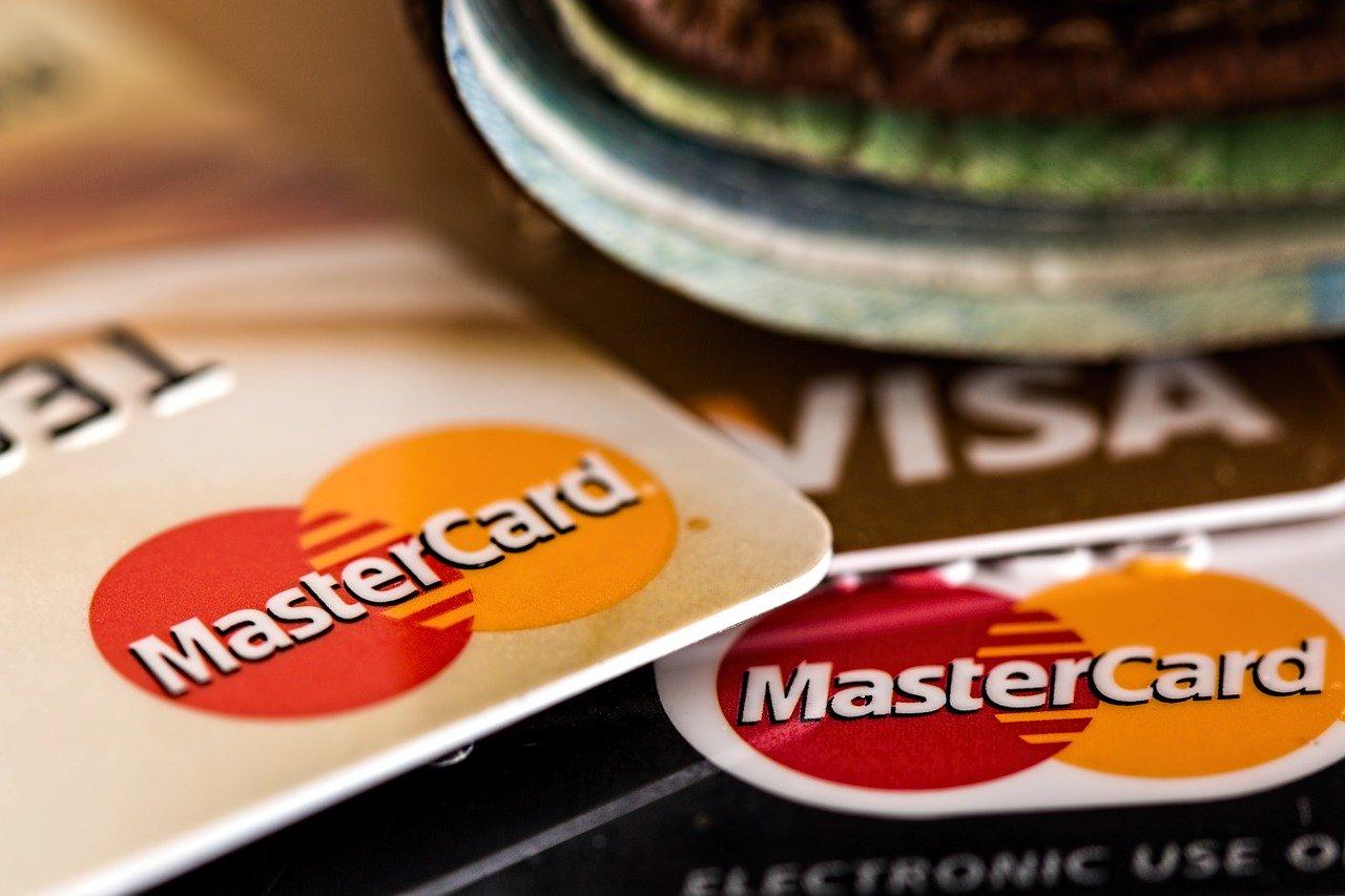 platebni karty