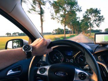 driving 2732934 1280